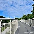 掛山步道7.jpg