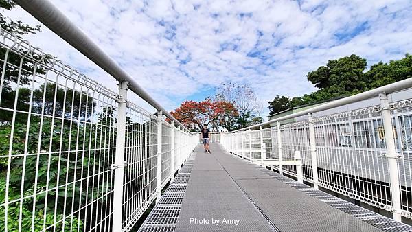 掛山步道10-1.jpg