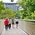 掛山步道47.jpg