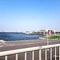 台中港11.jpg