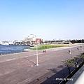 台中港12.jpg