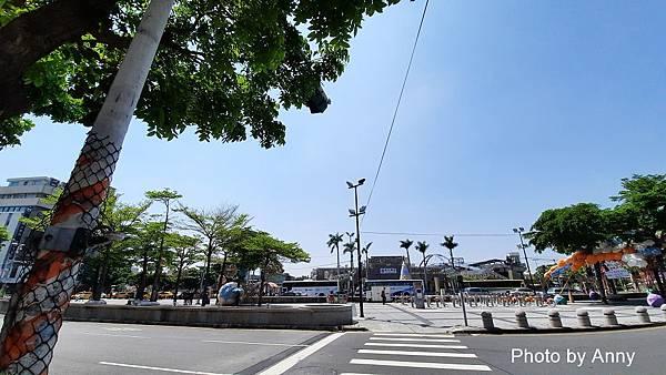 彰化市區5.jpg