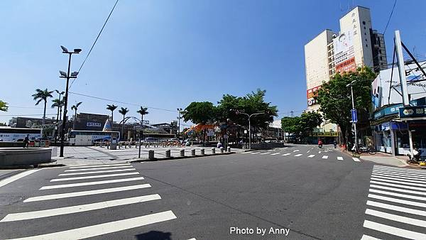 彰化市區4.jpg