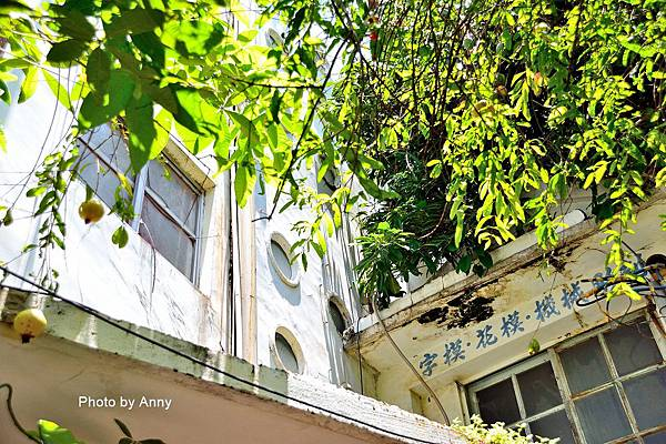 彰化市區55.jpg