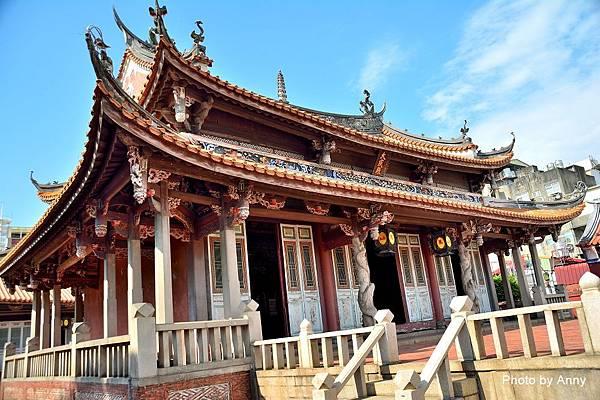 孔廟12.jpg