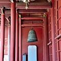 孔廟15.jpg