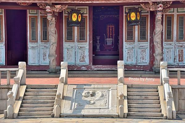 孔廟19.jpg
