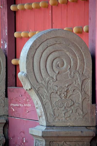 孔廟25.jpg