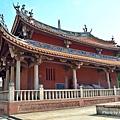 孔廟31.jpg