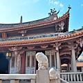 孔廟29.jpg