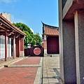 孔廟37.jpg