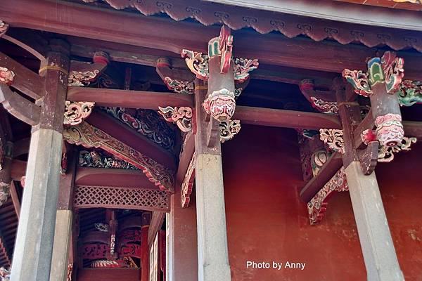 孔廟33.jpg