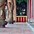 孔廟35.jpg