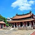孔廟46.jpg
