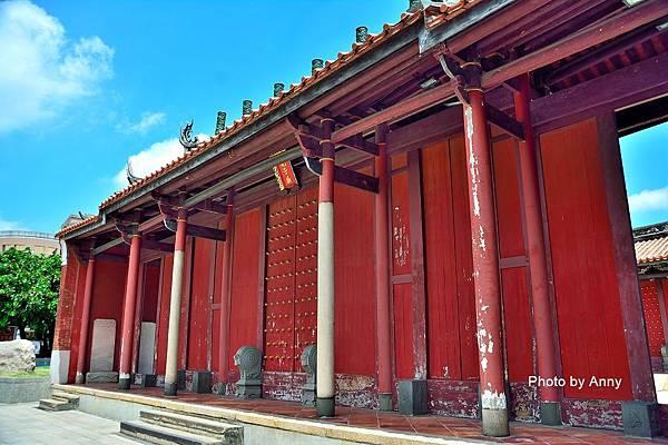 孔廟42.jpg