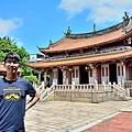 孔廟47.jpg