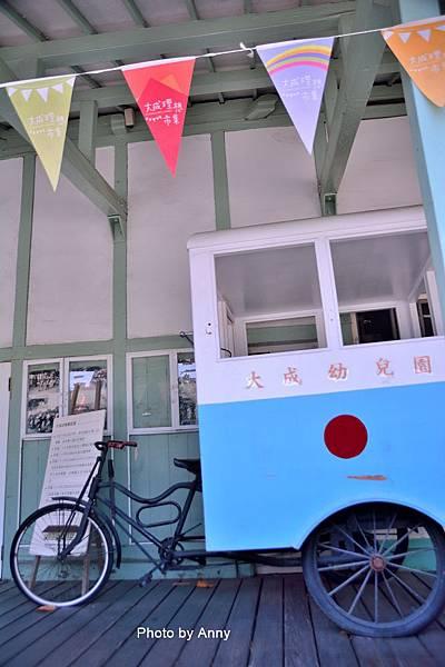 幼稚園11.jpg