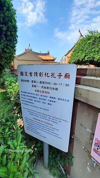 幼稚園34.jpg