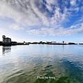漁光島4.jpg