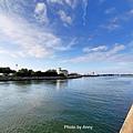 漁光島5.jpg