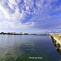 漁光島3.jpg