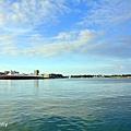 漁光島7.jpg