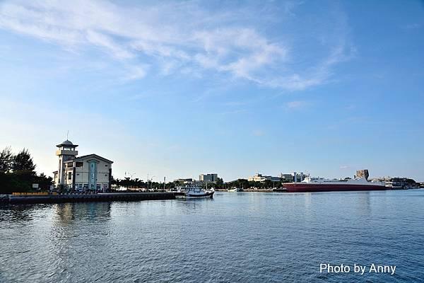 漁光島10.jpg