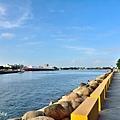 漁光島9.jpg