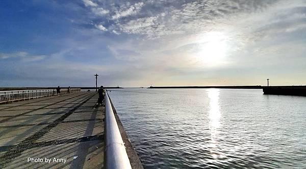 漁光島11.jpg