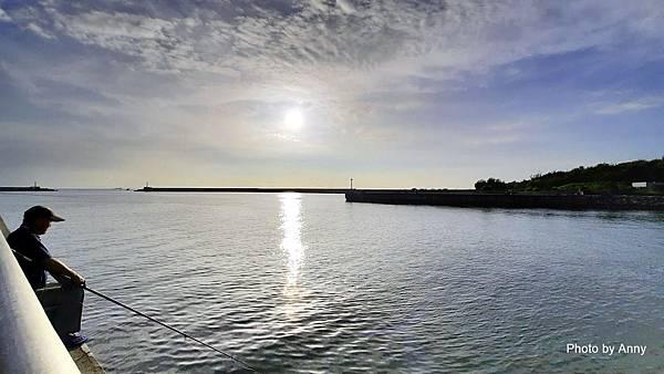 漁光島13.jpg