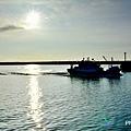 漁光島19.jpg