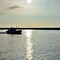 漁光島17.jpg