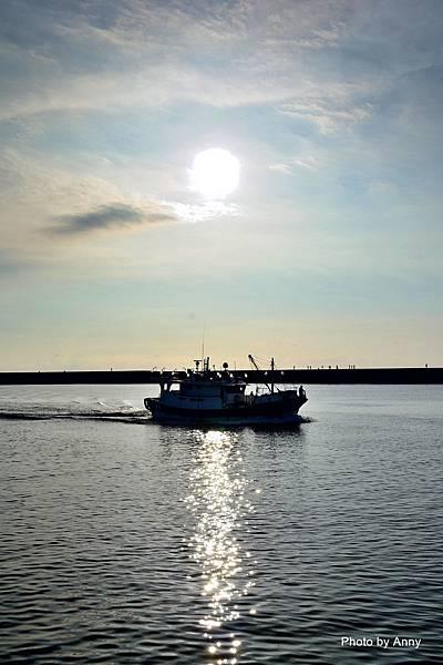 漁光島18.jpg