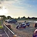 漁光島26.jpg