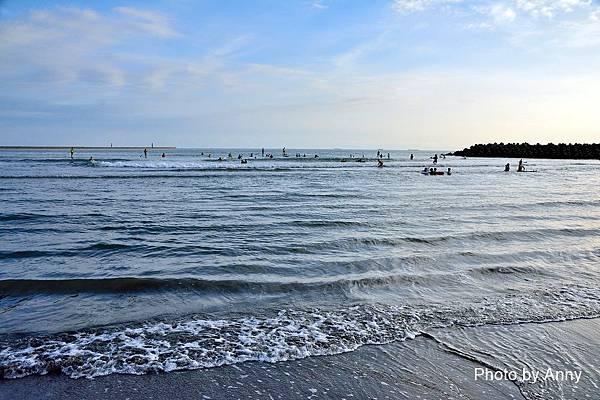 漁光島32.jpg