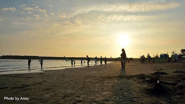 漁光島47.jpg