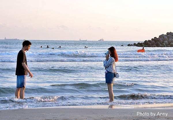 漁光島43.jpg