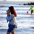 漁光島44.jpg