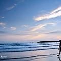 漁光島66.jpg