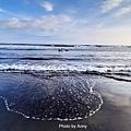 漁光島77.jpg