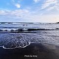 漁光島76.jpg