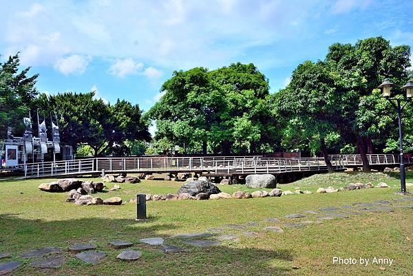 水交社公園3.jpg