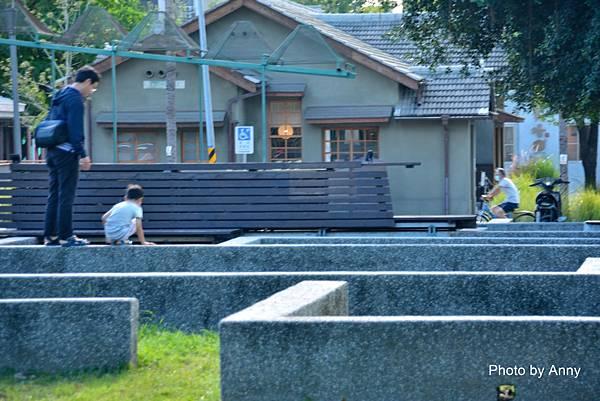 水交社公園20.jpg
