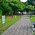 水交社公園23.jpg