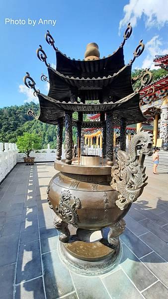 地母廟29.jpg