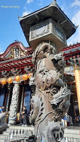 地母廟35.jpg