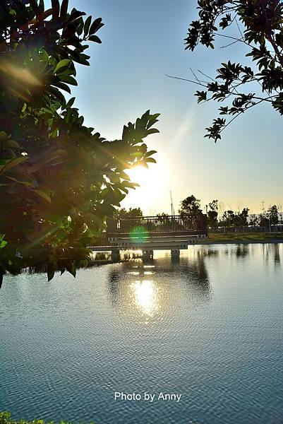 湖17.jpg