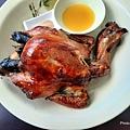 甕缸雞4.jpg