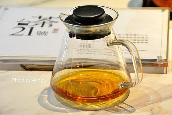 喝喝茶21.jpg