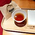喝喝茶39.jpg